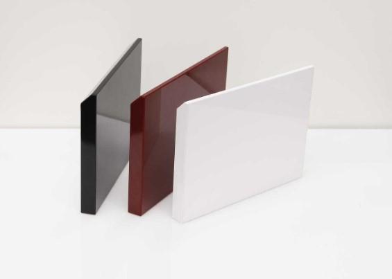 cách nhận biết sản phẩm acrylic không đường line