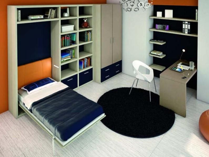 Những cách làm cực hay dành cho việc thiết kế không gian nhỏ