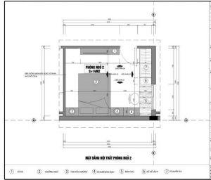 hồ sơ thiết kế nội thất, Download bản vẽ thiết kế nội that, Bản vẽ thiết kế nội that chung cư, File cad thiết kế nội that, Hồ sơ thiết kế căn hộ chung cư, Thiết kế nội that bao gồm những gì, Hồ sơ thiết kế chung cư, Hồ sơ thiết kế nhà liền kề, Hồ sơ thiết kế nhà 4 tầng, hồ sơ thiết kế nội thất cad, hồ sơ thiết kế nội thất bao gồm, hồ sơ thiết kế nội thất chung cư, bộ hồ sơ thiết kế nội thất, xin hồ sơ thiết kế nội thất, hồ sơ thiết kế thi công nội thất, hồ sơ ứng viên thiết kế nội thất, danh mục hồ sơ thiết kế nội thất, hồ sơ năng lực công ty thiết kế nội thất