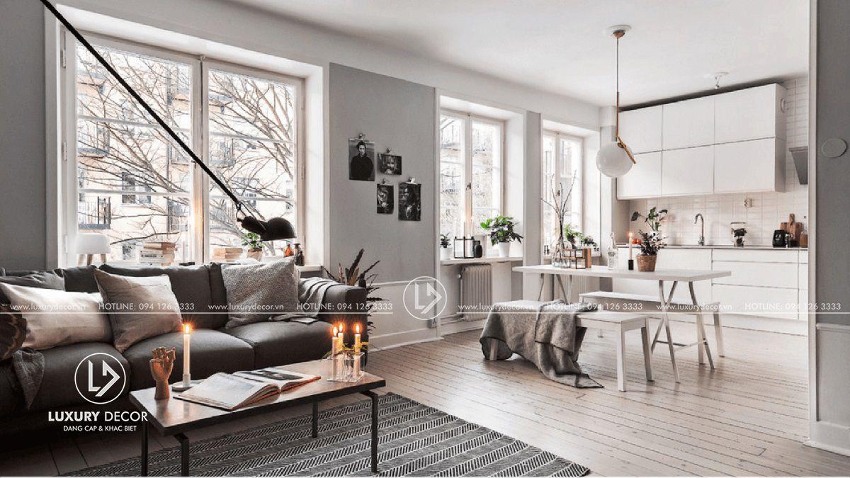 nên chọn công ty thiết kế nội thất nào, những lưu ý khi thuê thiết kế nội thất, có nên thuê thiết kế nhà, kinh nghiệm hoàn thiện nội thất chung cư, thuê thiết kế nội thất giá bao nhiêu, kinh nghiệm làm việc với thiết kế nội thất, kinh nghiệm khi thuê thiết kế nội thất, kinh nghiệm thuê thiết kế thi công nội thất, có nên thuê thiết kế nội thất chung cư, lưu ý khi thiết kế nội thất chung cư