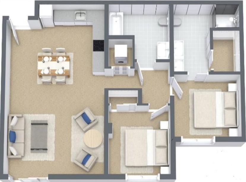 thiết kế nội thất chung cư 90m2, thiết kế nội thất căn hộ chung cư 90m2, nội thất chung cư 90m2, thiết kế nội thất căn hộ 90m2, bố trí căn hộ chung cư 90m2, thiết kế nội thất cho căn hộ 90m2, báo giá nội thất chung cư 90m2, thiết kế chung cư 90m2 3 phòng ngủ, thiết kế căn hộ 90m2, thiết kế nội thất nhà chung cư 90m2, thiết kế căn hộ 90m2 3 phòng ngủ, thiết kế nội thất nhà phố 90m2, thiet ke can ho chung cu 90m2