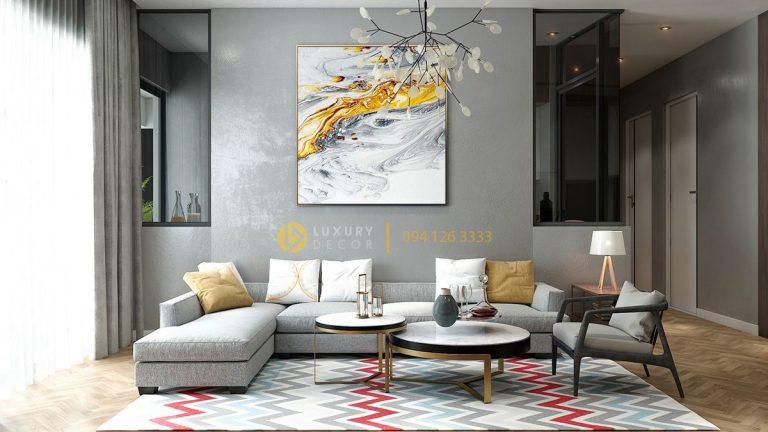 thiết kế nội thất biệt thự hiện đại, thiết kế nội thất nhà biệt thự hiện đại, thiết kế nội thất phòng khách biệt thự hiện đại, mẫu nội thất biệt thự hiện đại, thiết kế phòng khách biệt thự hiện đại, thiết kế nhà biệt thự hiện đại, thiết kế kiến trúc biệt thự hiện đại, thiết kế biệt thự hiện đại đẹp, thiết kế biệt thự hiện đại