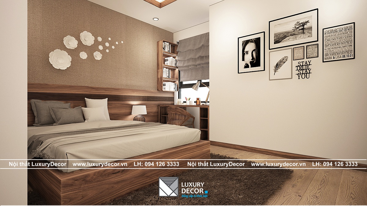 thiết kế nội thất nhà chung cư cao cấp, giá thiết kế nội thất chung cư cao cấp, thiết kế nội thất căn hộ chung cư cao cấp