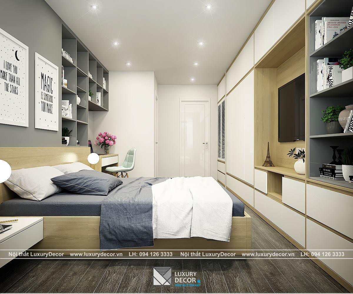 thiết kế nội thất chung cư 2 phòng ngủ, thiết kế nội thất chung cư 50m2 2 phòng ngủ, thiết kế nội thất căn hộ 50m2 2 phòng ngủ, thiết kế căn hộ chung cư 50m2 2 phòng ngủ, thiết kế chung cư 50m2 2 phòng ngủ, nội thất chung cư nhỏ 2 phòng ngủ, thiết kế nội thất căn hộ 65m2 2 phòng ngủ, decor căn hộ 2 phòng ngủ, ý tưởng thiết kế chung cư 2 phòng ngủ, thiết kế nội thất chung cư 3 phòng ngủ, tự thiết kế nội thất chung cư, thiết kế căn hộ 80m2 2 phòng ngủ, thiết kế căn hộ 100m2 2 phòng ngủ, mẫu thiết kế căn hộ 100m2, căn hộ 100m2 sang trọng với thiết kế thông minh