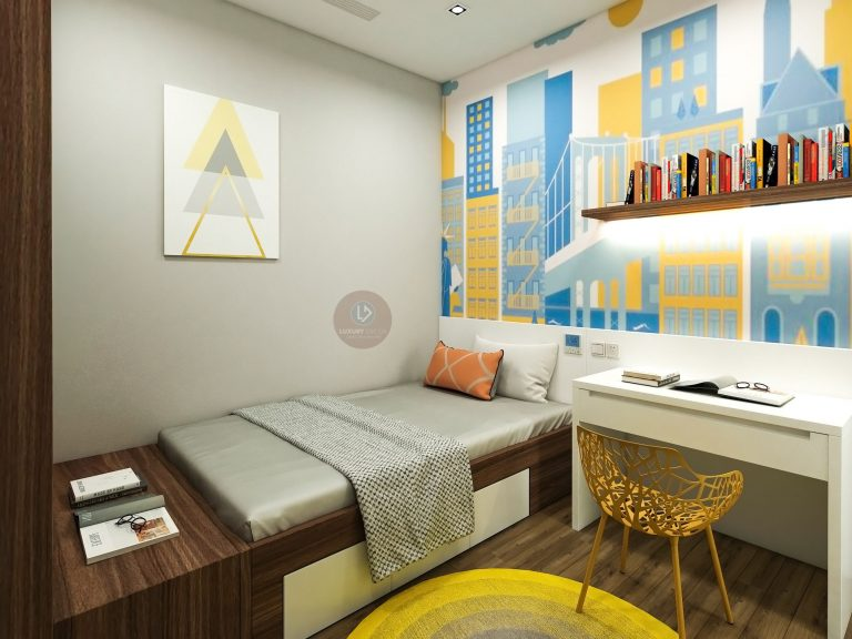 thiết kế nội thất chung cư 90m2, thiết kế nội thất căn hộ chung cư 90m2, nội thất chung cư 90m2, thiết kế nội thất căn hộ 90m2, bố trí căn hộ chung cư 90m2, thiết kế nội thất cho căn hộ 90m2, báo giá nội thất chung cư 90m2, thiết kế chung cư 90m2 3 phòng ngủ, thiết kế căn hộ 90m2, thiết kế nội thất nhà chung cư 90m2, thiết kế căn hộ 90m2 3 phòng ngủ, thiết kế nội thất nhà phố 90m2, thiet ke can ho chung cu 90m2, Thiết kế nội thất chung cư 90m2 HOT, Thiết kế nội thất căn hộ 90m2 hot, Báo giá nội that chung cư 90m2, Thiết kế căn hộ 90m2 2 phòng ngủ,