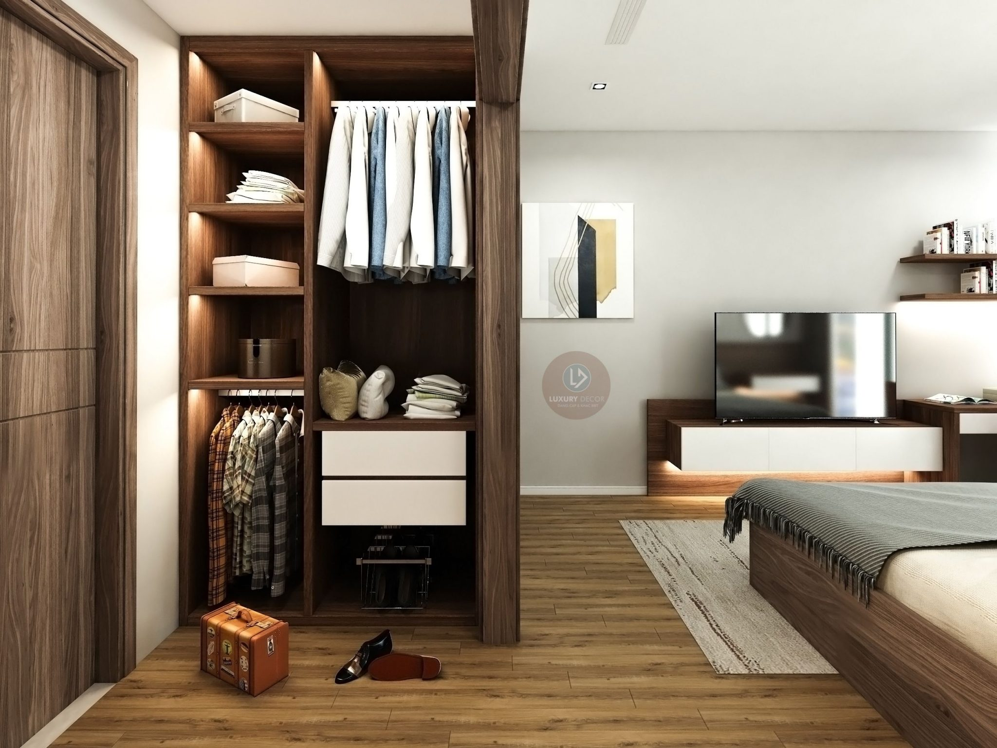 thiết kế nội that chung cư theo phong cách hiện đại, thiết kế nội thất chung cư phong cách hiện đại, thiết kế nội thất chung cư theo phong cách hiện đại, thiết kế căn hộ theo phong cách hiện đại, thiết kế nội thất chung cư cao cấp, thiết kế nội thất chung cư hiện đại, thiết kế chung cư theo phong cách hiện đại, mẫu nội thất chung cư hiện đại, phong cách thiết kế căn hộ, thiết kế căn hộ theo phong cách hiện đại, noi that chung cu hien dai, căn hộ hiện đại, căn hộ đẹp hiện đại, những mẫu nội thất căn hộ chung cư hiện đại, thiết kế căn hộ hiện đại, thiết kế chung cư hiện đại, nội thất chung cư hiện đại, thiết kế nội thất chung cư đẹp hiện đại, hình ảnh thiết kế nội thất chung cư phong cách hiện đại, thiết kế chung cư phong cách hiện đại, chung cư hiện đại, nội thất phòng khách chung cư hiện đại, nội thất chung cư đẹp hiện đại, thiết kế nội thất phòng ngủ hiện đại, thiết kế nội thất căn hộ hiện đại