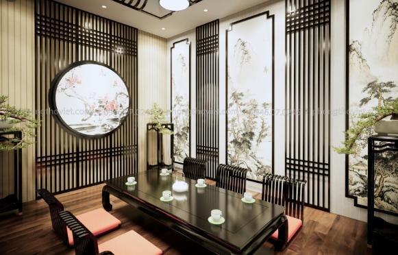 thiết kế nội thất chung cư phong cách nhật, thiết kế nội thất chung cư kiểu nhật, thiết kế nội thất chung cư phong cách nhật bản, thiết kế nội thất chung cư phong cách nhật, thiết kế chung cư phong cách nhật bản