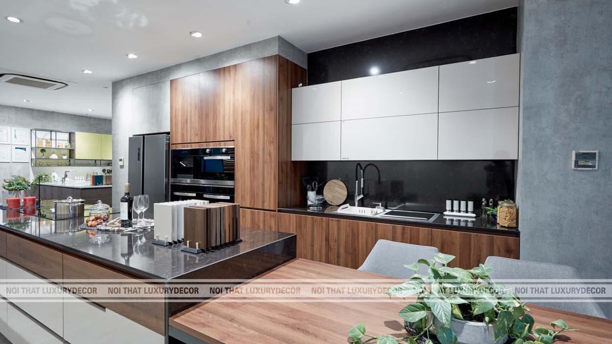Công ty thiết kế nội thất chung cư uy tín, công ty thiết kế nội thất chung cư chuyên nghiệp, công ty thiết kế nội thất chung cư