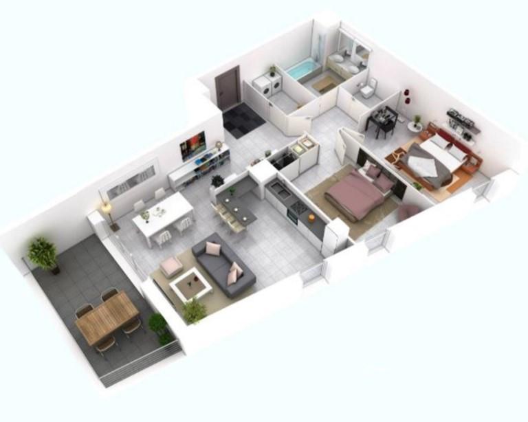 mẫu thiết kế nội thất chung cư giá rẻ, giá thiết kế nội thất chung cư, thiết kế nội thất chung cư giá rẻ, chi phí thiết kế nội thất chung cư, báo giá thiết kế nội thất chung cư, bảng giá thiết kế nội thất chung cư