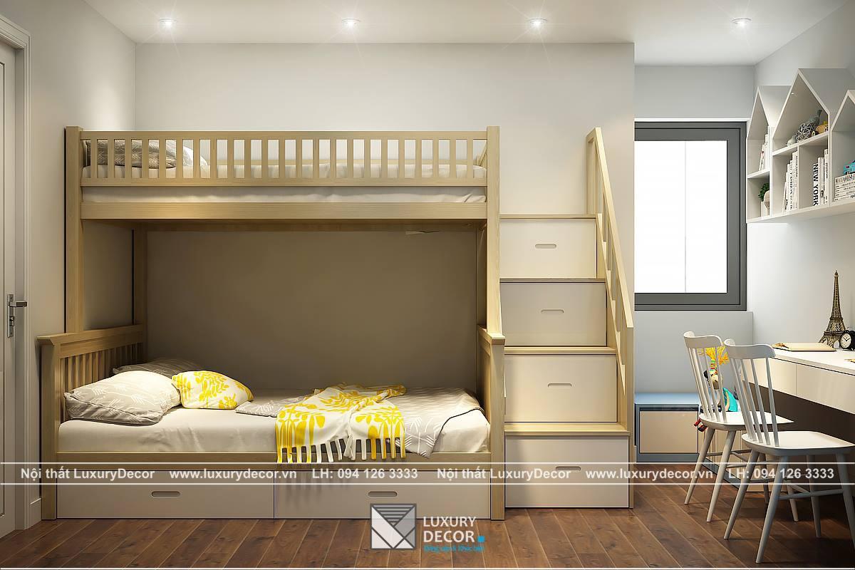 thiết kế nội thất chung cư 3 phòng ngủ, thiết kế nội thất căn hộ 3 phòng ngủ, mẫu thiết kế chung cư 3 phòng ngủ, chung cư 3 phòng ngủ, thiết kế chung cư 3 phòng ngủ, phòng ngủ chung cư đẹp, thiết kế nội thất phòng ngủ chung cư, nội thất chung cư 3 phòng ngủ