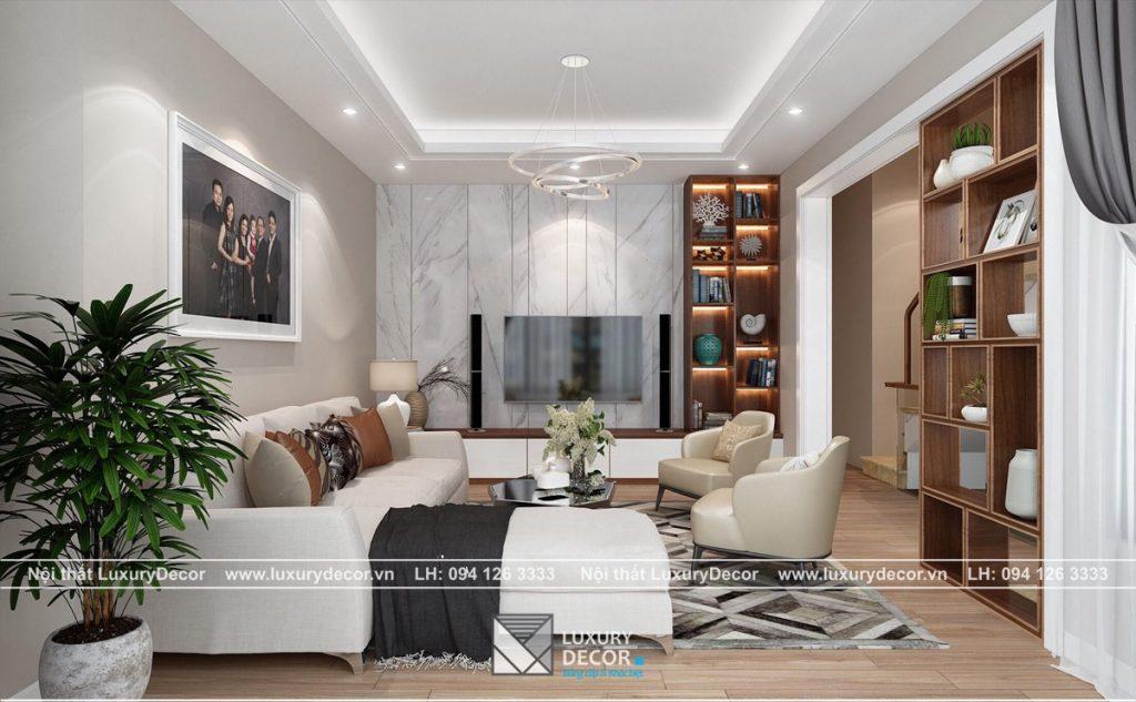Thiết kế nội thất chung cư 70m2, thiết kế nội thất phòng khách chung cư 70m2, giá nội thất chung cư 70m2, chung cư 70m2 2 phòng ngủ, thiết kế căn hộ 70m2 3 phòng ngủ, thiết kế nội thất chung cư 70m2 giá, thiết kế nội thất chung cư 70m2 giá bao nhiêu, mẫu thiết kế nội thất chung cư 70m2, thiết kế nội thất nhà chung cư 70m2, thiết kế nội thất căn hộ chung cư 70m2, thiết kế nội thất cho căn hộ chung cư 70m2, mẫu thiết kế nội thất căn hộ chung cư 70m2