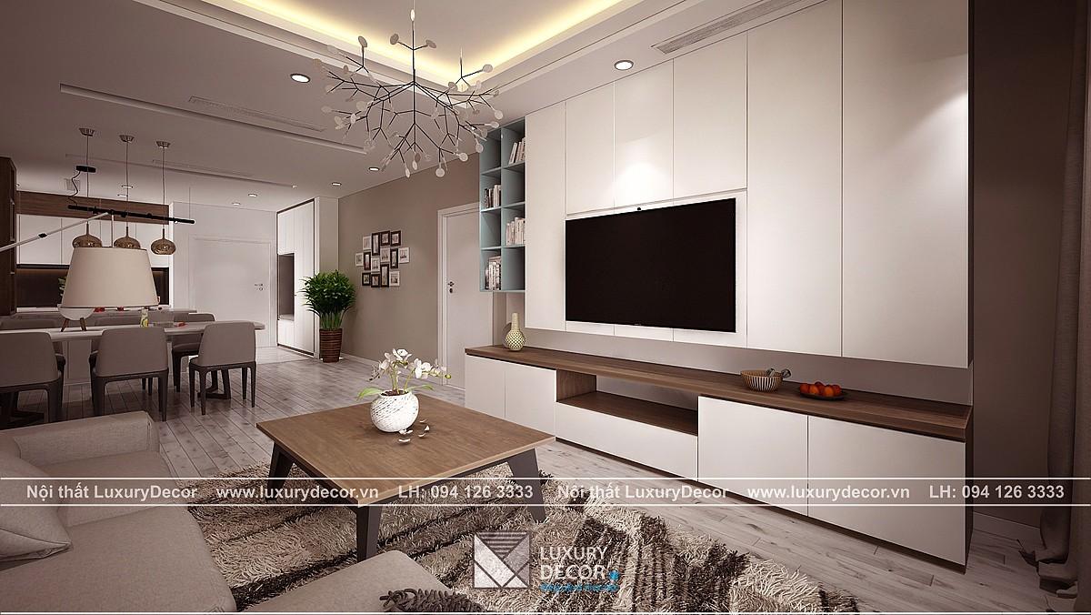 Thiết kế nội thất chung cư 72m2, thiết kế căn hộ 72m2, thiết kế nội thất chung cư nhỏ 72m2, giá thiết kế nội thất chung cư 72m2, nội thất chung cư đơn giản 72m2, thiết kế nội thất chung cư 72m2 thông minh, thiết kế nội thất chung cư 72m2 tại hà nội, thiết kế nội thất chung cư 72m2 2 phòng ngủ