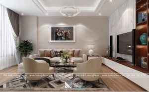 thiết kế nội thất chung cư 80m2, thiết kế căn hộ 80m2 2 phòng ngủ, giá thiết kế nội thất chung cư 80m2, thiết kế chung cư 80m2 3 phòng ngủ, thiết kế nội thất nhà chung cư 80m2, thiết kế nội thất căn hộ chung cư 80m2