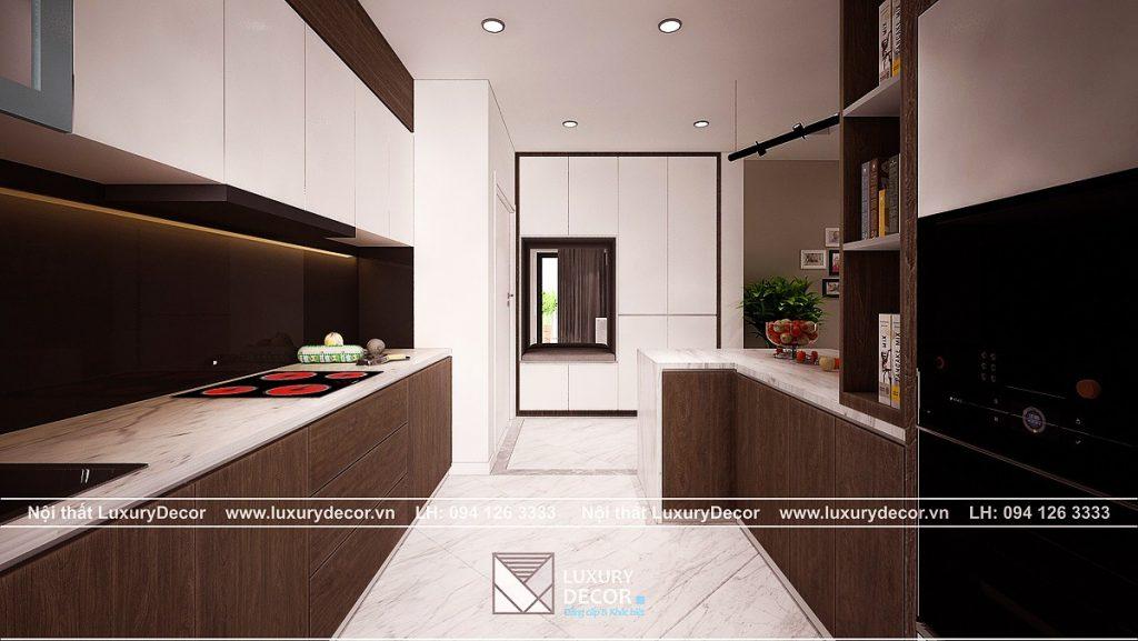 thiết kế nội thất chung cư 80m2, thiết kế căn hộ 80m2 2 phòng ngủ, giá thiết kế nội thất chung cư 80m2, thiết kế chung cư 80m2 3 phòng ngủ, thiết kế nội thất nhà chung cư 80m2, thiết kế nội thất căn hộ chung cư 80m2, Căn hộ 80m2 3 phòng ngủ, Gói nội thất chung cư 80m2, Thiết kế căn hộ chung cư 80m2 3 phòng ngủ,