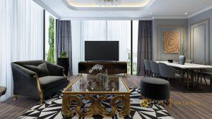 thiết kế nội thất chung cư tại hà nội, thiết kế nội thất chung cư uy tín tại hà nội, thiết kế nội thất chung cư hà nội
