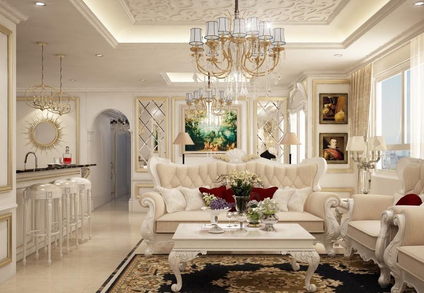 thiết kế nội thất chung cư đẹp, mẫu thiết kế nội thất chung cư đẹp, thiết kế nội thất chung cư rẻ đẹp, các mẫu thiết kế nội thất chung cư đẹp, thiết kế nội thất căn hộ chung cư đẹp, thiết kế nội thất chung cư đẹp nhất, thiết kế nội thất nhà chung cư đẹp, thiết kế nội thất chung cư mini đẹp, mẫu thiết kế nội thất chung cư đẹp nhất, các thiết kế nội thất chung cư đẹp, thiết kế nội thất cho chung cư đẹp, những mẫu thiết kế nội thất chung cư đẹp, ý tưởng thiết kế nội thất chung cư đẹp, thiết kế nội thất phòng khách chung cư đẹp, thiết kế nội thất đẹp cho nhà chung cư, thiết kế nội thất đẹp cho chung cư, các mẫu thiết kế nội thất nhà chung cư đẹp, mẫu thiết kế nội thất căn hộ chung cư, mẫu thiết kế nội thất nhà chung cư, các mẫu thiết kế nội thất nhà chung cư