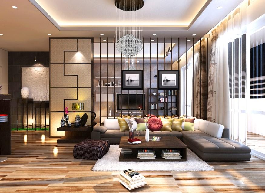 nguyên lý thiết kế nội thất, nguyên tắc thiết kế nội thất, quy tắc thiết kế nội thất, nguyên lý thiết kế nội thất pdf, 100 nguyên lý thiết kế nội thất, những nguyên lý thiết kế nội thất, nguyên tắc thiết kế nội thất văn phòng, nguyên tắc cơ bản khi thiết kế nhà, nguyên tắc phối màu trong thiết kế nội thất, nguyên tắc thiết kế nội thất chung cư, nguyên tắc thiết kế nội thất nhà hàng, nguyên lý thiết kế nội thất phòng ngủ, các nguyên tắc thiết kế nội thất, nguyên tắc trong thiết kế nội thất, nguyên tắc thiết kế đồ nội thất, nguyên tắc chung thiết kế nội thất, bài giảng thiết kế nội thất, kỹ thuật trong thiết kế nội thất, nguyên tắc thiết kế ánh sáng nội thất, những nguyên tắc trong thiết kế nội thất, những nguyên tắc cơ bản trong thiết kế nội thất