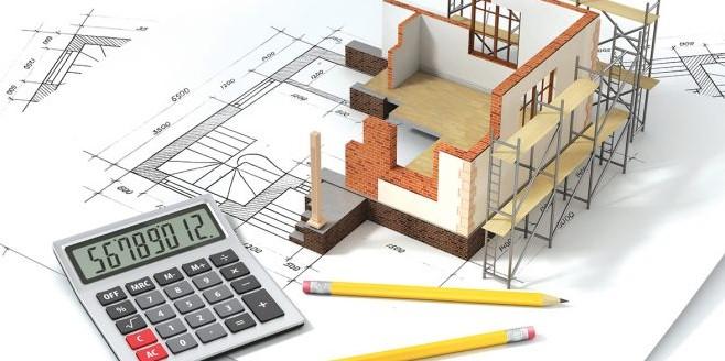 diện tích xây dựng là gì, diện tích sàn xây dựng là gì, quy định về diện tích xây dựng là gì, diện tích xây dựng tiếng anh là gì, diện tích đất xây dựng là gì, tổng diện tích xây dựng là gì, định nghĩa diện tích xây dựng là gì, diện tích xây dựng nhà là gì, diện tích trong xây dựng là gì, diện tích xây dựng anh là gì, diện tích xây dựng công trình là gì, khái niệm diện tích xây dựng là gì, diện tích sàn xây dựng tiếng anh là gì