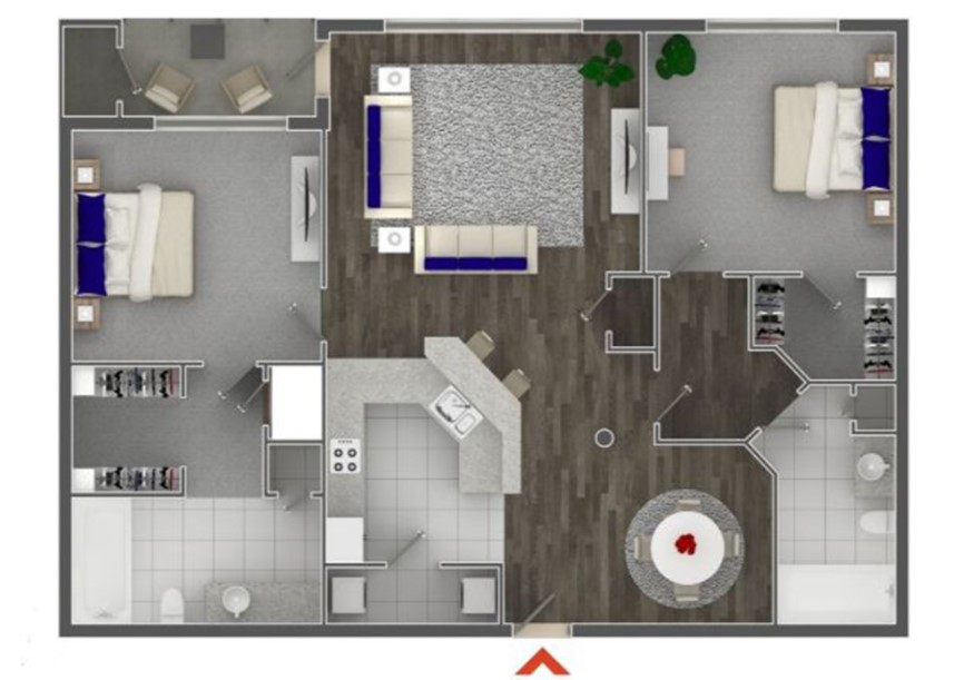 thiết kế nội thất chung cư 50m2 2 phòng ngủ, thiết kế nội thất chung cư 50m2, thiết kế nội thất chung cư nhỏ 50m2, thiết kế nội thất cho chung cư 50m2, thiết kế nội thất nhà chung cư 50m2, thiết kế nội thất căn hộ chung cư 50m2, Thiết kế nội thất căn hộ 50m2 2 phòng ngủ, Thiết kế nhà cấp 4 50m2 2 phòng ngủ, Thiết kế chung cư mini 50m2, Thiết kế căn hộ 50m2 đẹp, Thiết kế chung cư 50m2 1 phòng ngủ, Căn hộ nhỏ 2 phòng ngủ, Phòng ngủ 50m2, Thiết kế căn hộ chung cư 50m2 2 phòng ngủ, Chung cư 50m2 giá bao nhiều, Chi phí thiết kế nội thất căn hộ 50m2, Chung cư 50m2 giá bao nhiêu, mẫu thiết kế nội thất chung cư 50m2, thiết kế căn hộ chung cư 50m2