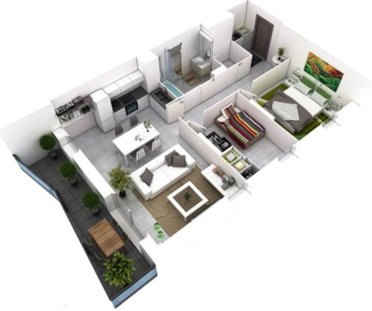 thiết kế nội thất chung cư 45m2, thiết kế nội thất cho căn hộ 45m2, thiết kế nội thất căn hộ 45m2, thiết kế nội thất nhà chung cư 45m2, thiết kế nội thất căn hộ chung cư 45m2, thiết kế nội thất 45m2, Thiết kế nhà chung cư 45m2 2 phòng ngủ, Thiết kế căn hộ 45m2 1 phòng ngủ, Chia căn hộ 45m2 2 phòng ngủ, Cách thiết kế nhà 45m2, Bán chung cư 45m2,
