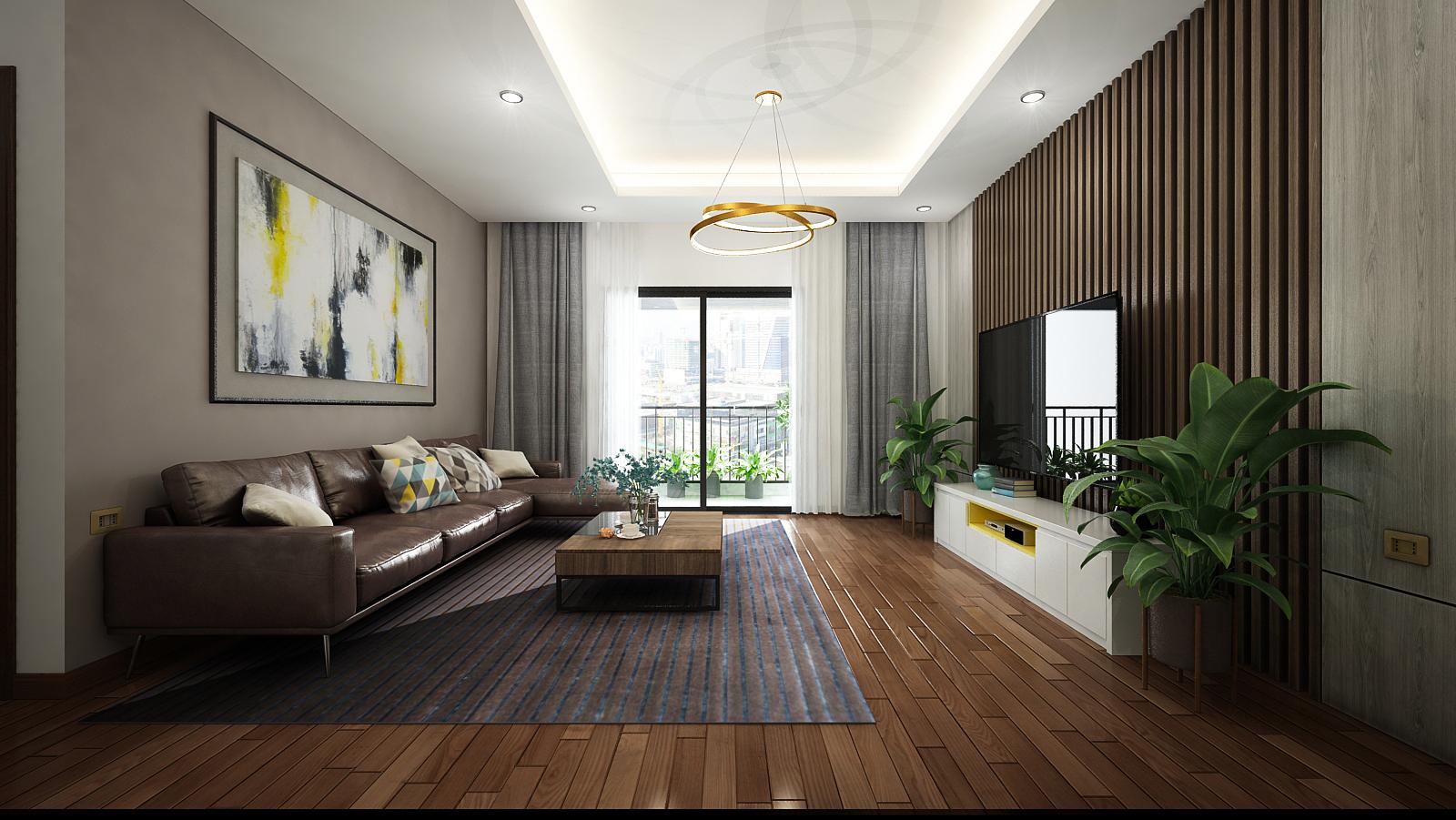 nội thất phòng khách chung cư, thiết kế phòng khách chung cư đơn giản, thiết kế nội thất phòng khách chung cư, phòng khách chung cư cao cấp, bố trí phòng khách chung cư, nội thất phòng khách chung cư nhỏ, nội thất phòng khách chung cư đẹp, sắp xếp phòng khách chung cư, nội thất phòng khách chung cư đơn giản, nội thất phòng khách chung cư hiện đại, mẫu nội thất phòng khách chung cư, nội thất phòng khách nhà chung cư, trang trí nội thất phòng khách chung cư, nội thất phòng khách chung cư cao cấp, nội thất cho phòng khách chung cư, bố trí nội thất phòng khách chung cư, thiết kế nội thất phòng khách chung cư đẹp, nội thất phòng khách căn hộ chung cư
