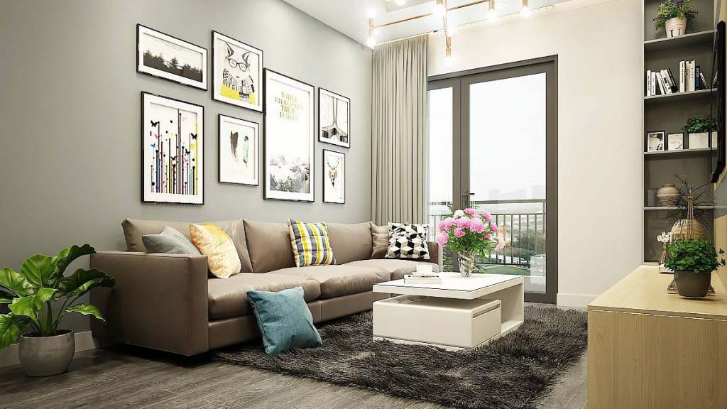 thiết kế nội thất chung cư 60m2, thiết kế chung cư 60m2 2 phòng ngủ, thiết kế căn hộ chung cư 60m2 2 phòng ngủ, thiết kế căn hộ 60m2 2 phòng ngủ, thiết kế căn hộ chung cư 60m2, thiết kế chung cư 60m2, thiết kế nhà chung cư 60m2 đẹp, thiết kế nhà chung cư 60m2, thiết kế chung cư mini 60m2, thiết kế nội thất chung cư 60m2 đẹp, thiết kế nội thất chung cư 60m2, thiết kế căn hộ chung cư 60m2, thiết kế căn hộ chung cư 60m2 3 phòng ngủ, thiết kế chung cư 60m2 đẹp, thiết kế nội thất nhà chung cư 60m2, thiết kế nội thất cho chung cư 60m2, thiết kế nội thất căn hộ chung cư 60m2, mẫu thiết kế nội thất chung cư 60m2, thiết kế nội thất chung cư nhỏ 60m2,