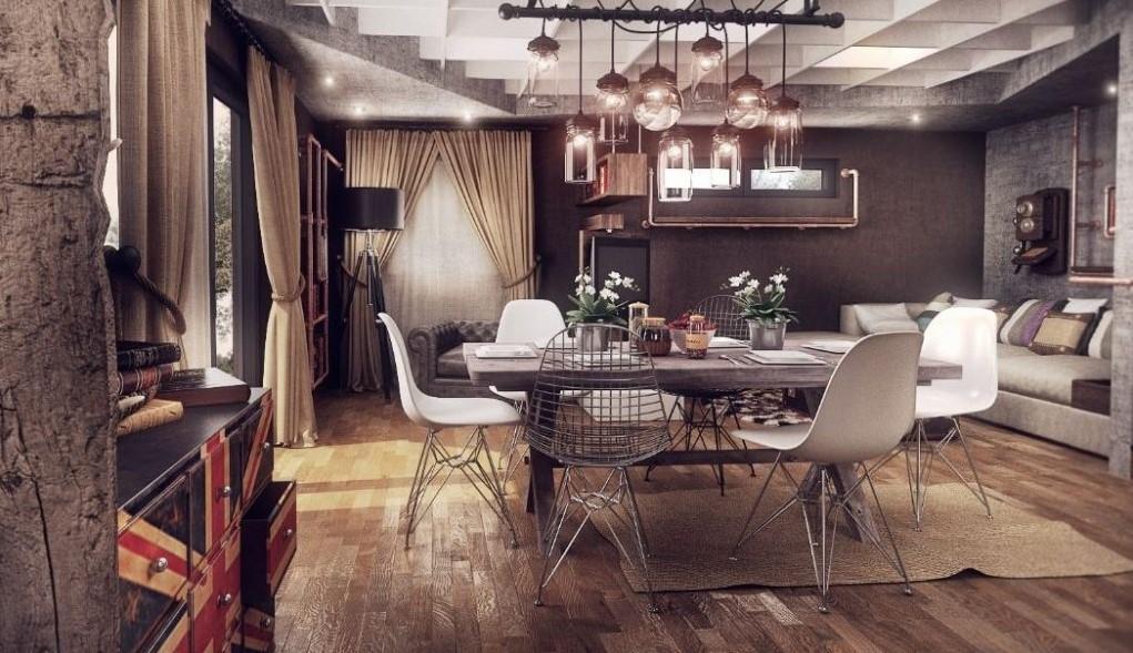 scandinavian style, các phong cách thiết kế nội thất, thiết kế biệt thự phong cách tân cổ điển, phong cách tân cổ điển nhẹ nhàng, phong cách thiết kế nội thất hiện đại, phòng ngủ phong cách scandinavian, tổng hợp các phong cách thiết kế nội thất, phong cách thiết kế nội thất cổ điển, nội thất hiện đại sang trọng, thiết kế chung cư phong cách scandinavian, phong cách scandinavian căn hộ nhỏ, phong cách nội thất tân cổ điển pháp, phong cách thiết kế nội thất 2019, phong cách cổ điển châu âu, nội thất tân cổ điển gỗ tự nhiên, các phong cách thiết kế nội thất chung cư, nội thất tân cổ điển hiện đại, đồ trang trí nội thất tân cổ điển, các phong cách nội thất tiêu biểu, các phong cách thiết kế kiến trúc, phong cách thiết kế nội thất tối giản, phong cách thiết kế nội thất tân cổ điển, thiết kế nội thất theo phong cách cổ điển, phong cách hiện đại trong thiết kế nội thất, phong cách tân cổ điển hiện đại, các phong cách thiết kế nội thất hiện đại, 5 phong cách thiết kế nội thất, 7 phong cách nội thất, phong cách thiết kế nội thất vintage, phong cách thiết kế nội thất scandinavian, phong cách thiết kế nội thất bắc âu, phong cách thiết kế nội thất retro vintage, nhà theo phong cách cổ điển, thiết kế chung cư phong cách tân cổ điển, phong cách hiện đại tối giản, đồ nội thất phong cách bắc âu, màu sắc trong phong cách tân cổ điển, các phong cách thiết kế nội thất khách sạn, các phong cách thiết kế nội thất nhà hàng, các phong cách thiết kế nội thất nổi tiếng, phong cách thiết kế nội thất retro, có bao nhiêu phong cách thiết kế nội thất, các loại phong cách thiết kế nội thất, cách phong cách thiết kế nội thất, phong cách thiết kế nội thất 2018, phong cách vintage trong thiết kế nội thất, thiết kế nội thất theo phong cách vintage, thiết kế nội thất theo phong cách hiện đại, thiết kế nội thất đơn giản hiện đại, nội thất phong cách bắc âu scandinavian, phong cách thiết kế nội thất đương đại, phong cách đương đại trong thiết kế nội thất, nội thất phong cách đương đại (contemporary st