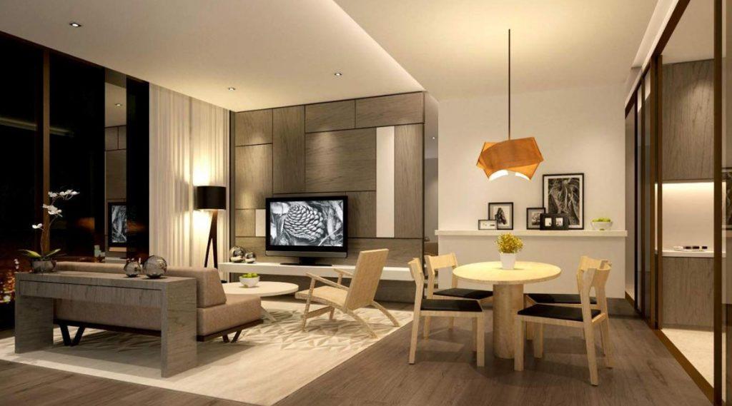 thiết kế nội thất chung cư 45m2, thiết kế căn hộ 46m2 2 phong ngu, thiết kế căn hộ 48m2 2 phòng ngủ, thiết kế nhà chung cư 45m2 2 phòng ngủ, thiết kế căn hộ 45m2 1 phòng ngủ, phòng 45m2, cách thiết kế nhà 45m2, thiết kế nội thất nhà chung cư 45m2, thiết kế nội thất căn hộ chung cư 45m2, thiết kế căn hộ chung cư 45m2, thiết kế chung cư 45m2, thiết kế nhà chung cư 45m2, căn hộ chung cư 45m2 đẹp, thiết kế căn hộ chung cư 45m2 2 phòng ngủ