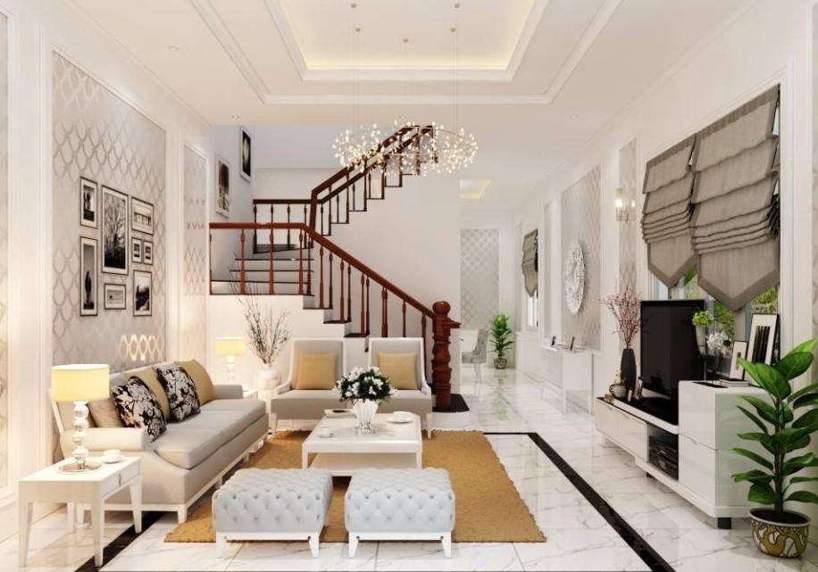 phối cảnh chung cư đẹp, phối cảnh chung cư, phối cảnh căn hộ chung cư, phối cảnh nội thất chung cư, bản vẽ phối cảnh chung cư
